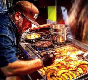 Chef-Duffy