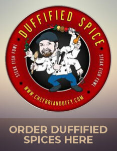 Duffified-Spices