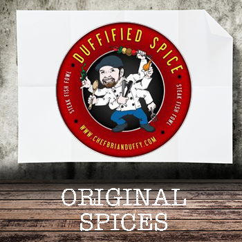 Duffified-Spices-order-online