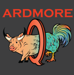 ArdmoreQ BBQ